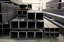 steel HSS.jpg