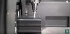 image of laser.jpg