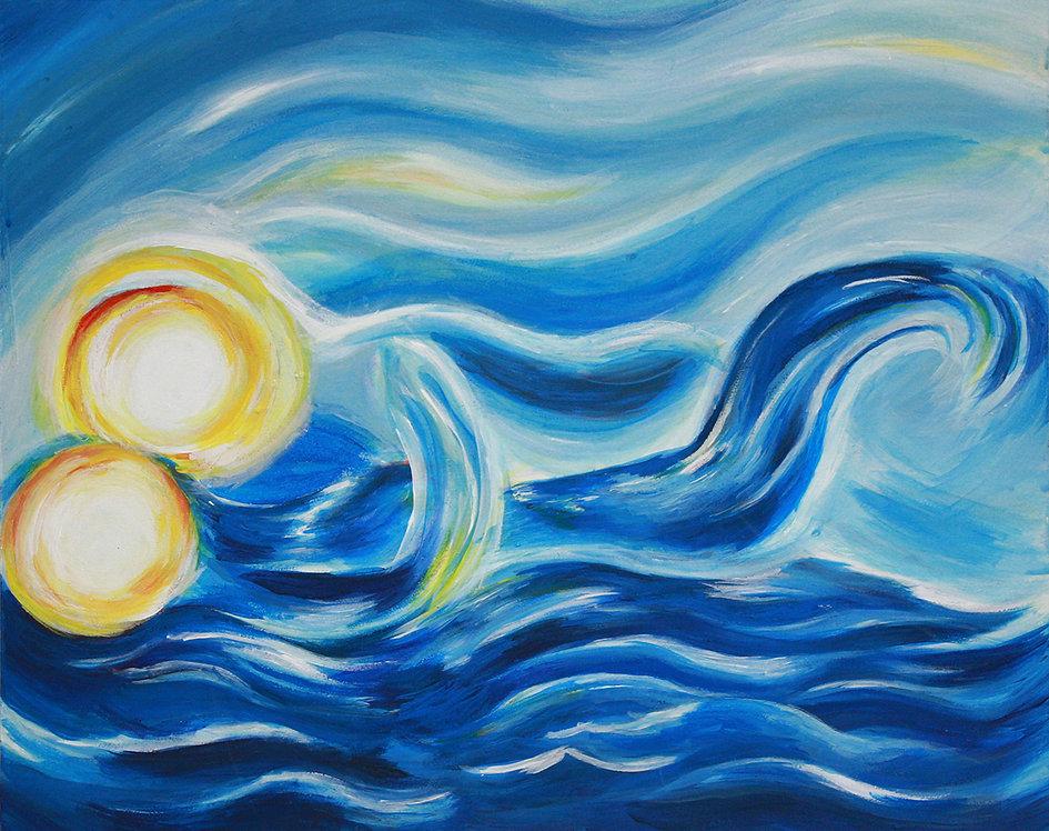 Sea and Sky in Love.jpg