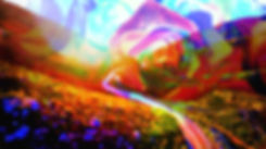 Rainbowscape full size.jpg