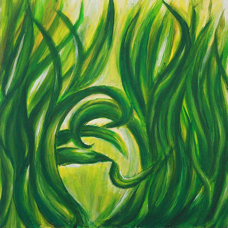 Grass Caught in Embrace.jpg
