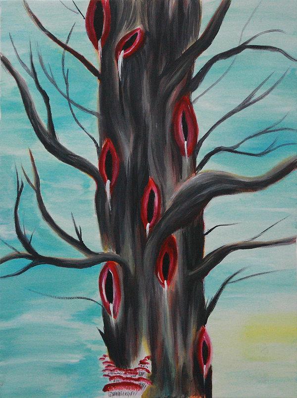 Mother Tree.jpg