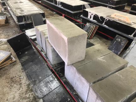 CLC Block production