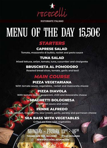 rococelli-daily-menu-1.jpg