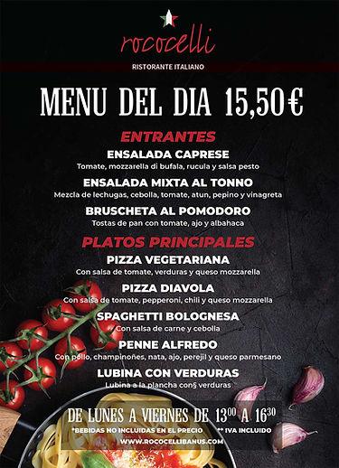 rococelli-daily-menu-2.jpg