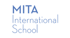 MITA_logo_Blue_transparent.png