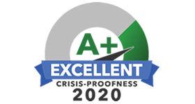 excellent-crisis-proofness-2020.jpg