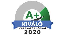 kivallo-valsagallosag-2020-logo.jpg