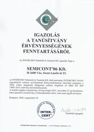 ISO 14001 ervenyesseg fenntartasa.jpg