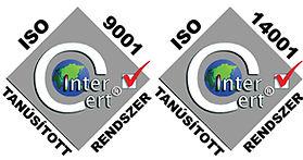 iso9001_logo.jpg