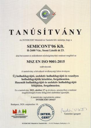 ISO-9001-tanúsítvány.jpg