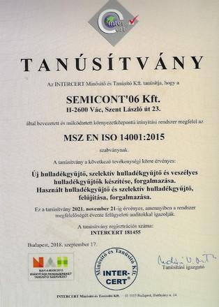 ISO-14001-tanusitvany.jpg