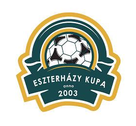 eszterhazy-kupa-logo.jpg