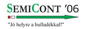 semicont-06-kft-logo.jpg