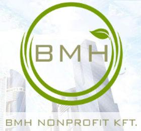 mbh-nonprofit-kft.jpg