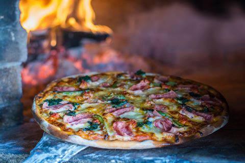 pizzahorno