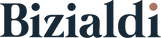 Logo Bizialdi