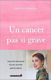Un cancer pas si grave Bizialdi