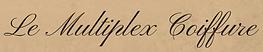 logo-lmc-960w.png