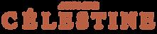 logo Atelier Célestine Bizialdi