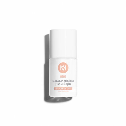 Solution fortifiante ongles
