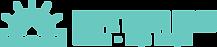 Logo-web-2020 (1).png