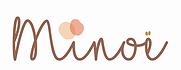 Logo Minoe Bizialdi