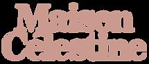 logo_header_1 (1).png