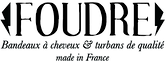 Logo Foudre Bizialdi