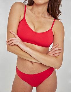 brassiere-rouge-coton.jpg