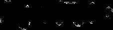 Logo bonjour tangerine Bizialdi