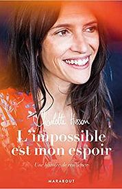 L'impossible est mon espoir Bizialdi