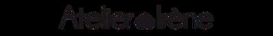 Logo Atelier Irène Bizialdi