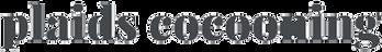 Logo Plaids cocooning Bizialdi