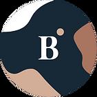 Bizialdi logo B.png