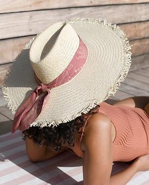 4-chapeau-balthazar-paille-rosa-accessoi
