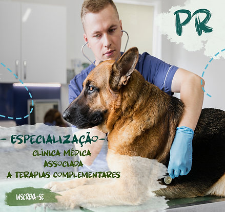 clinica_veterianria_especializacao-PRV-1