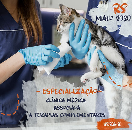 clinica_veterianria_especializacao-RS_ed