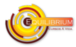 logo-refeito110719v_2_edited.png