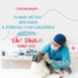 clinica_veterianria_especializacao-SP.pn