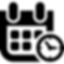001-event-date-and-time-symbol.png