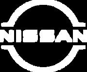 NISSAN_Next_Logo_SVG_weiß.png