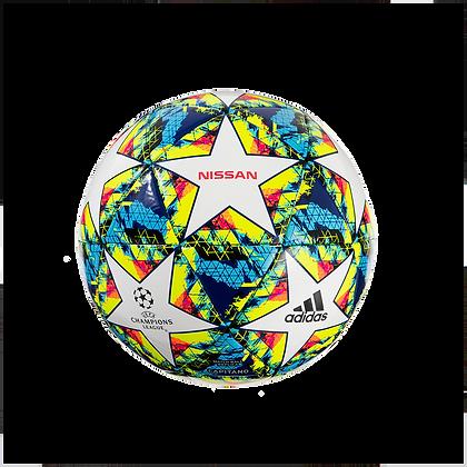 Fußball - UCL 2019/20 Größe 5, Group Ball