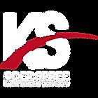 KuS Logo weiß.png