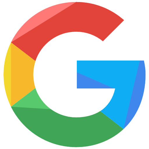 NISSAN K&S Google