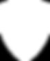 Satti Logo_Pic_White.png