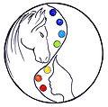 Logo_Valerie-Ferrand_edited.jpg