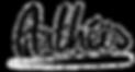 arthéis-logo-noir.png