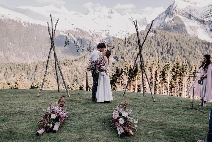 photographe Sidonie Vidal  Fleurs Natipi Foral