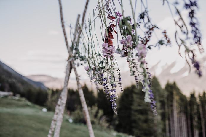 fleurs de chez natipi